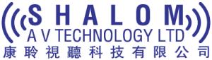 Shalom AV Tech Ltd