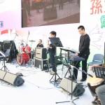 2003 孫大程 - 元朗大球場
