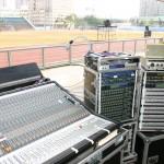 2003 孫大程 - 元朗大球場004