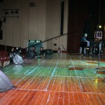 2004 大海兆 - AC Hall004