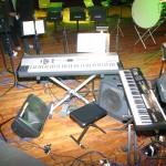2004 大海兆 - AC Hall007