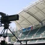 2004 ANM - 大球場003
