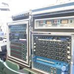 2004 ANM - 大球場005