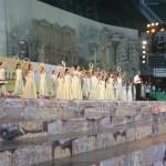 2004 ANM - 大球場013