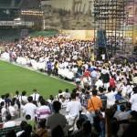 2004 ANM - 大球場022