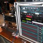 2004 ANM - AC Hall002