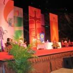 2005 信義會 - 紅館