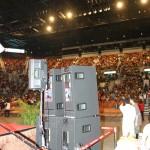 2005 信義會 - 紅館006