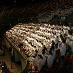 2005 信義會 - 紅館012