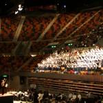2005 信義會 - 紅館014