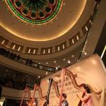 2010 豎琴節 - 海港城003