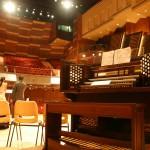 2013 以勒音樂廳007