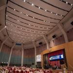 2013 HKMMS - 晚宴002