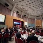2013 HKMMS - 晚宴007