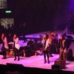 2014 WorshiperS - QE 026