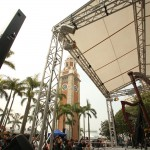 2014 Harp Fest - 文化中心005