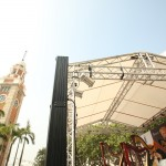 2014 Harp Fest - 文化中心009