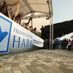 2014 Harp Fest - 文化中心013