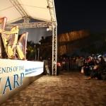2014 Harp Fest - 文化中心021
